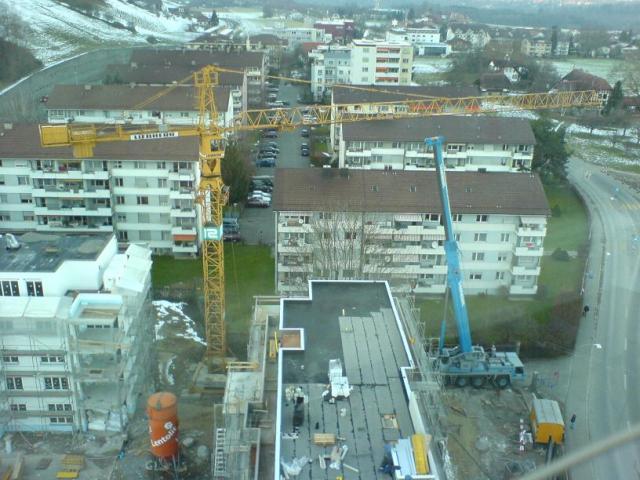 HC_80_Liebherr_Demontage_16.12.05_Khersatz__13_.JPG