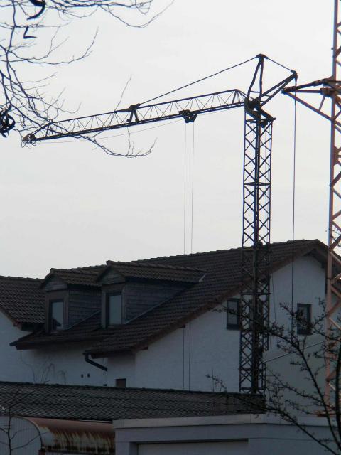 2006/03/post-1799-1143586985_thumb.jpg