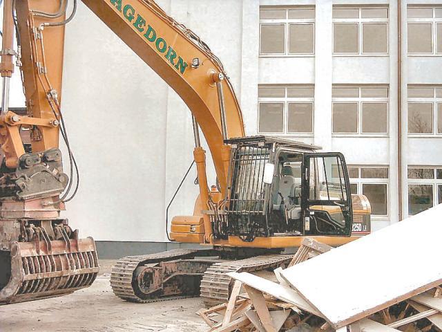 2006/03/post-701-1143231200_thumb.jpg