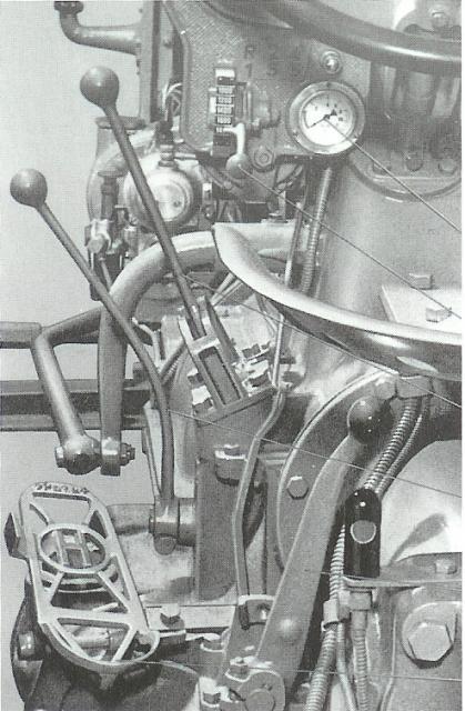 H32.jpg