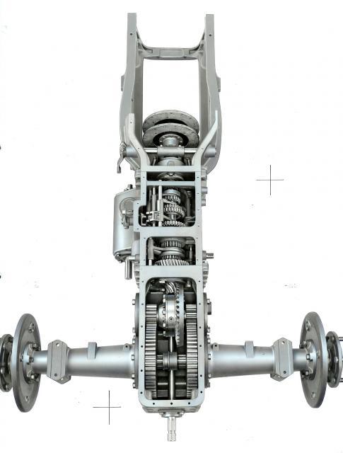 H74.jpg