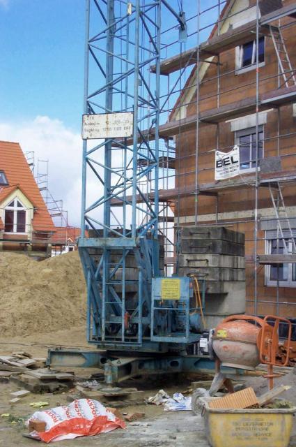 2006/04/post-1799-1144957735_thumb.jpg