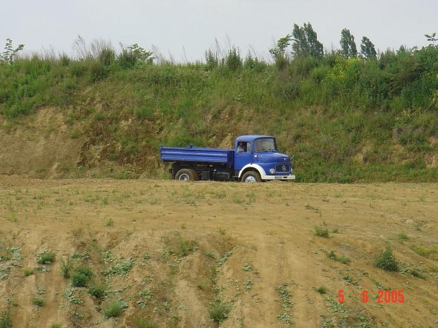 2006/04/post-397-1143913479_thumb.jpg