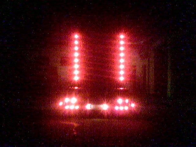 2006/05/post-3004-1148666295.jpg