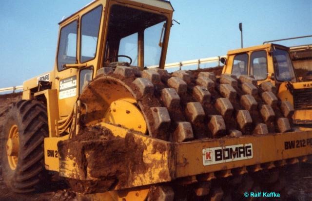 2006/05/post-41-1147348394_thumb.jpg