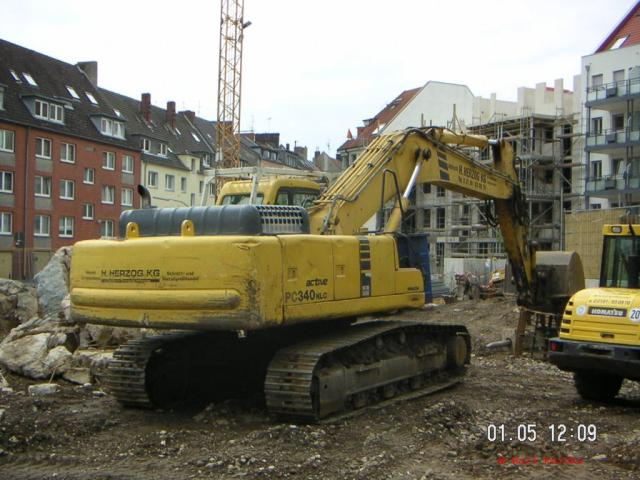 2006/05/post-865-1146516434_thumb.jpg
