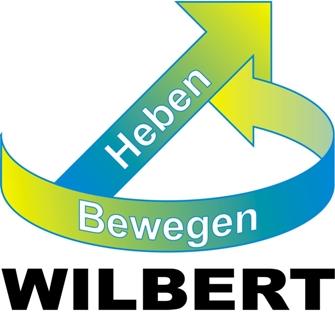 WILBERT_Logo_01.jpg