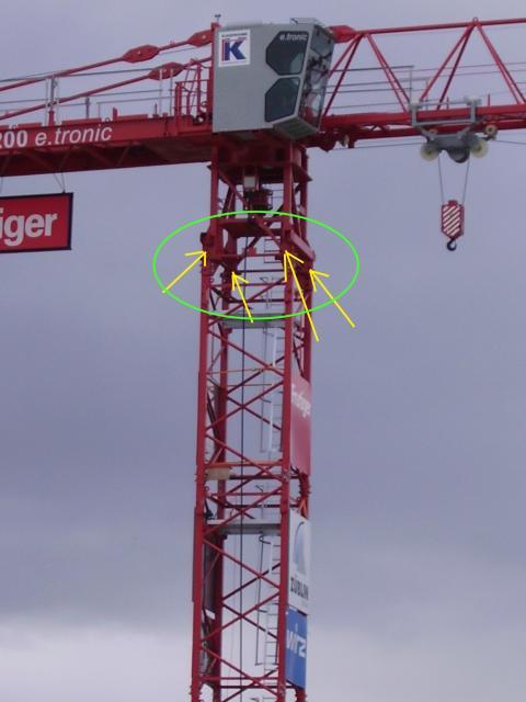 PICT16_Turm.JPG