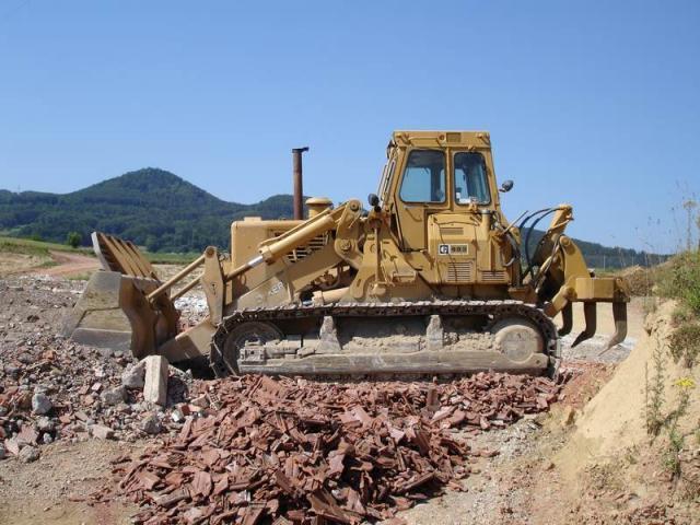 2006/07/post-1149-1153336551_thumb.jpg