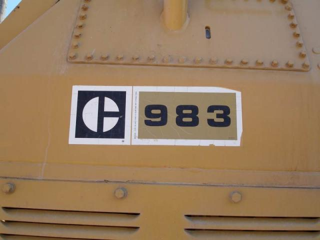 2006/07/post-1149-1153336894_thumb.jpg