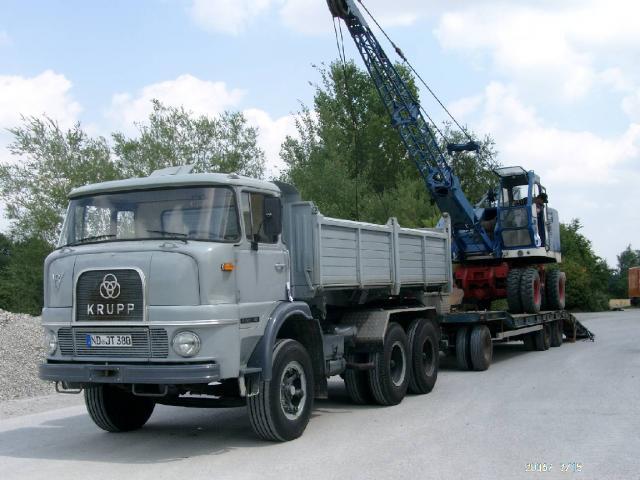 KruppK380mitfuchs500.jpg