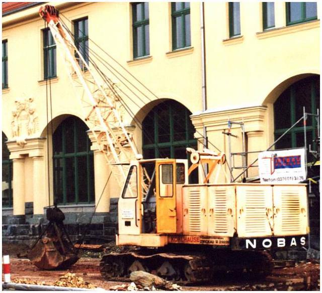 Nobas_UB80__3.jpg