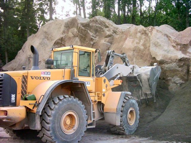 macchinari industriali volvo Post-701-1152374271_thumb