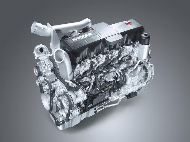 PACCAR_12.9liter_Motor.jpg
