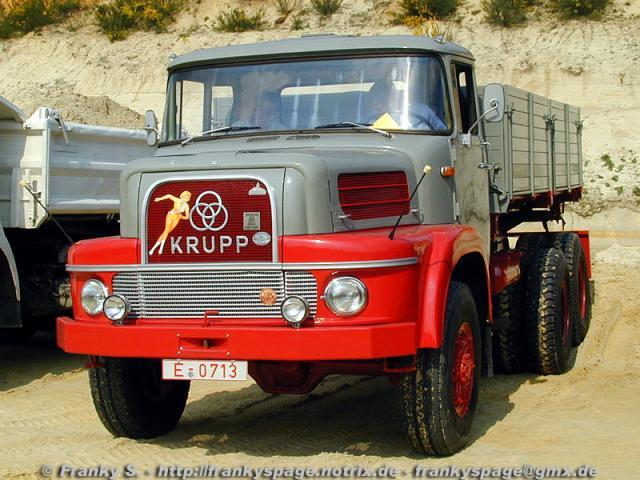 Krupp_graurot_Bottrop2003.jpg