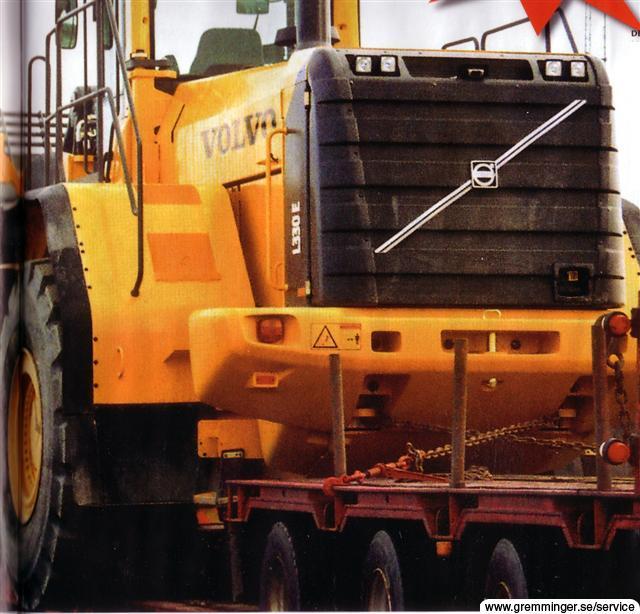 2006/09/post-78-1157351060.jpg