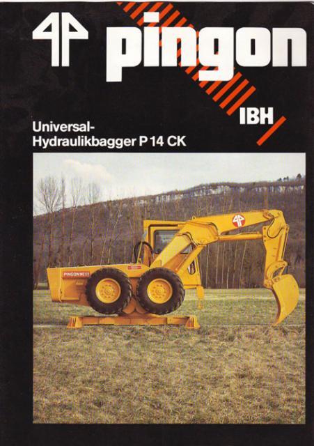 Image0068.JPG
