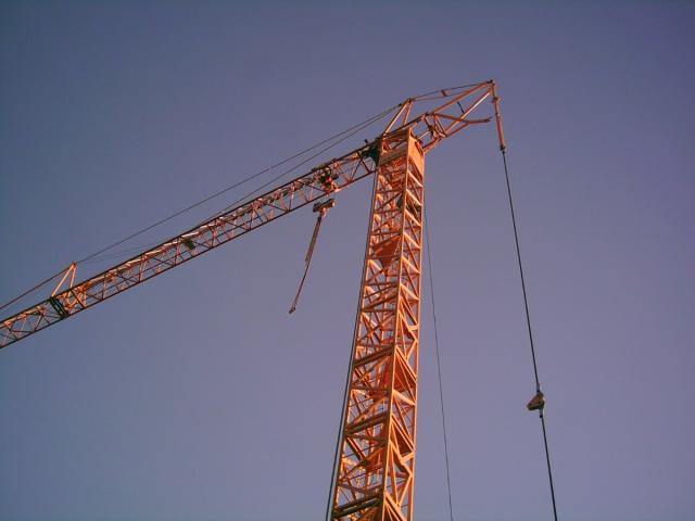 2006/11/post-625-1163089132_thumb.jpg