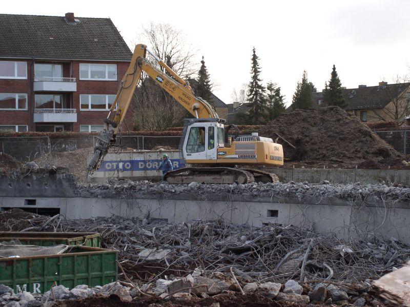 Baufirmen Hamburg wilko wagner abbruch gmbh hamburg baufirmen baumaschinen