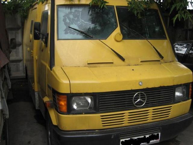 2007/07/post-6667-1185414677_thumb.jpg