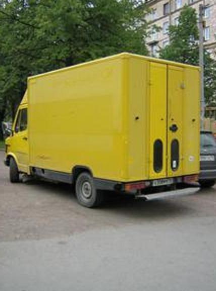 2007/08/post-6667-1186080586.jpg