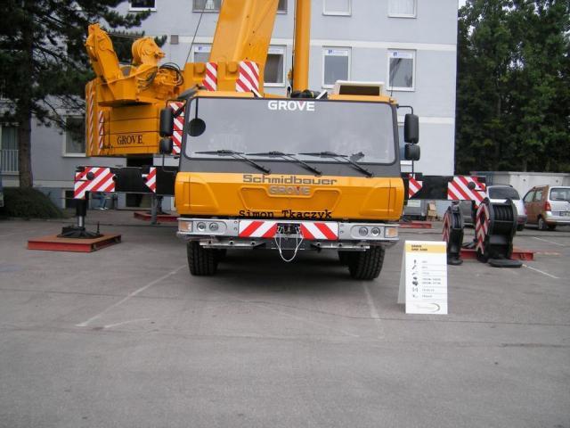 SANY0752.JPG