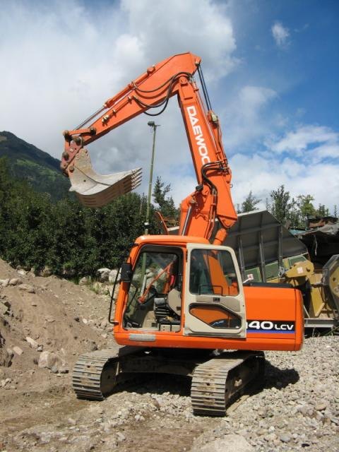 doosan daewoo  marchio Post-5900-1189346221_thumb