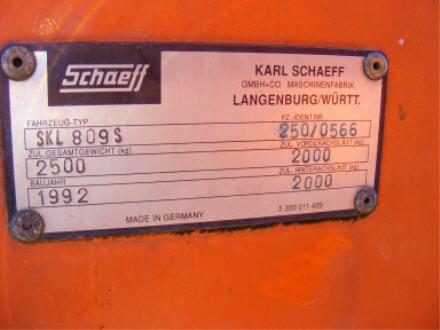 Schaeff_SKL_809_S_2007.10.14_Baustelle_B_184_zw._Ro_lau_und_Dessau__6_.jpg