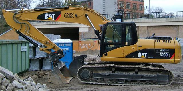 2007/11/post-591-1195930803_thumb.jpg