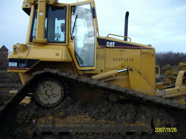 2007/11/post-5978-1196095610_thumb.jpg
