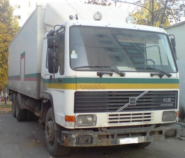 Volvo_FL1001.jpg