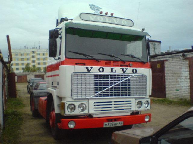Volvo_F_series_01.jpg
