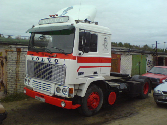 Volvo_F_series.jpg