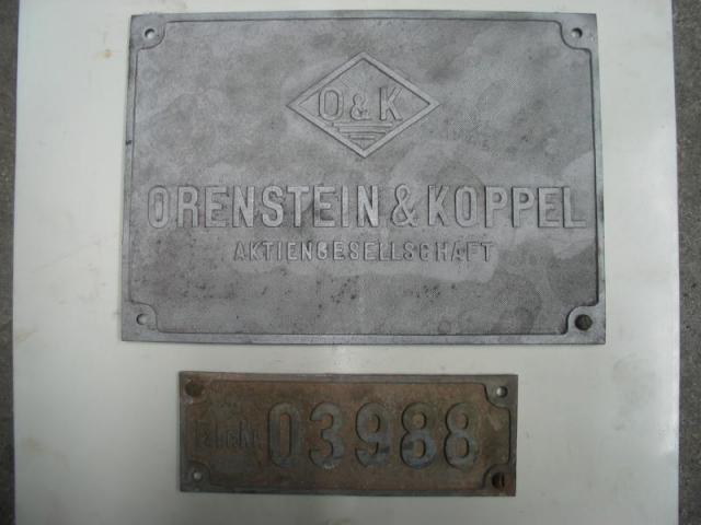 K800_125_2573.JPG