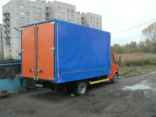 2008/02/post-6667-1203714924_thumb.jpg