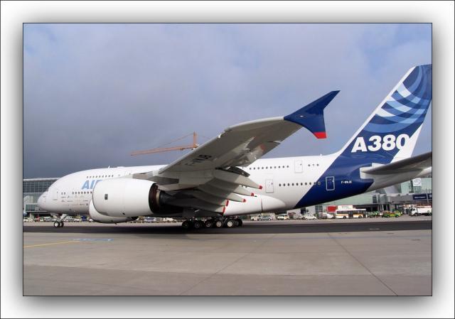 A380___010a.jpg
