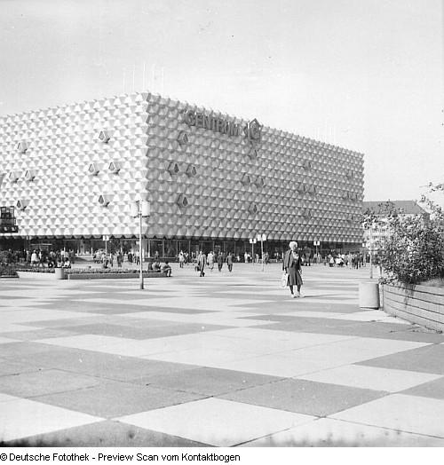 centrum_nach_1978.jpg