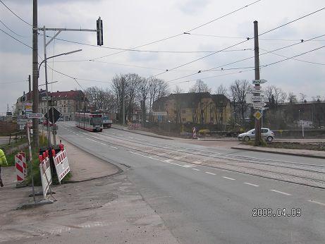 2008/04/post-5864-1207756648.jpg