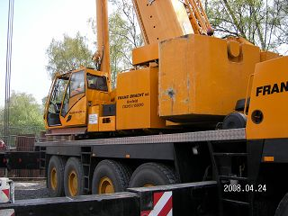 2008/04/post-5864-1209045605.jpg