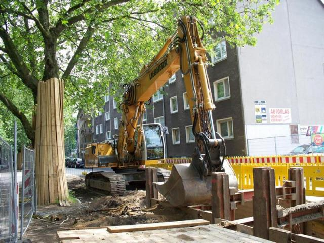 2008/05/post-6467-1211742305_thumb.jpg