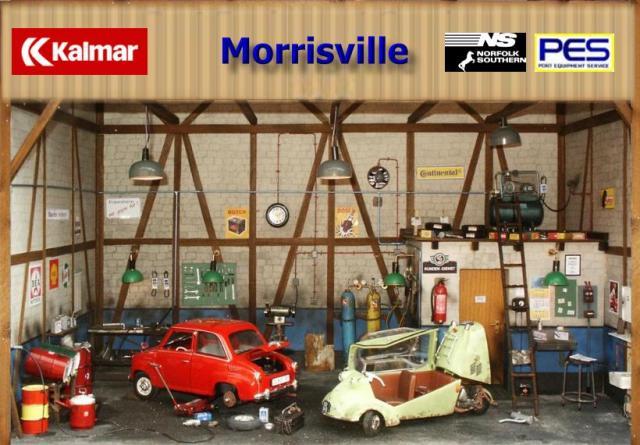 Morrisville_shop2.JPG