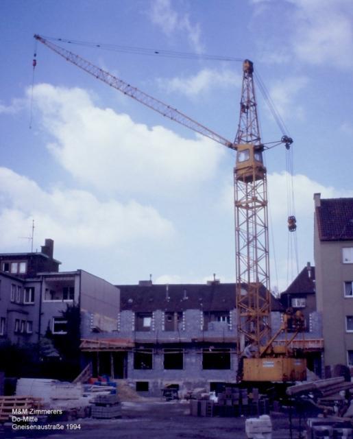 Lie_Bau_045_Gneisenaustr._Dortmund_Mitte_1994.jpg