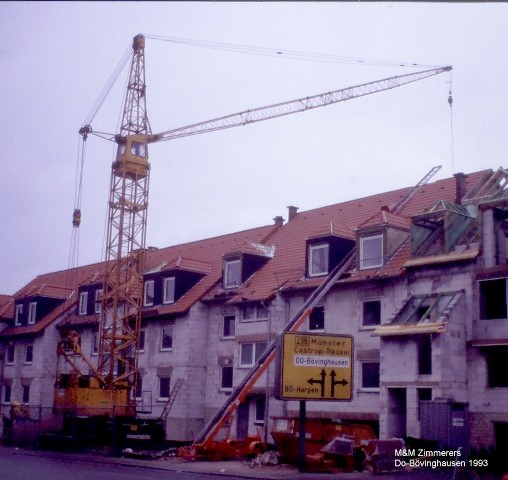Lie_Bau_008_Provinzialstr._Do_B_vinghausen_1993.jpg