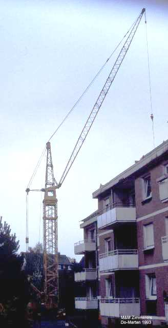 Lie_Bau_012_Hangeneystr._Do_Marten1993.jpg