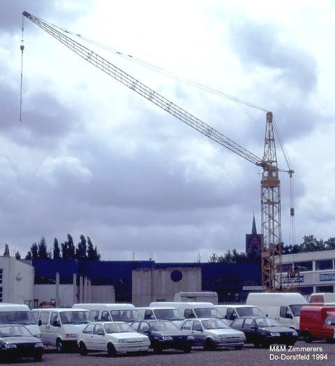 Lie_Bau_034_H_fkerstr._Do_Dorstfeld_Autohaus_Ford_1994.JPG