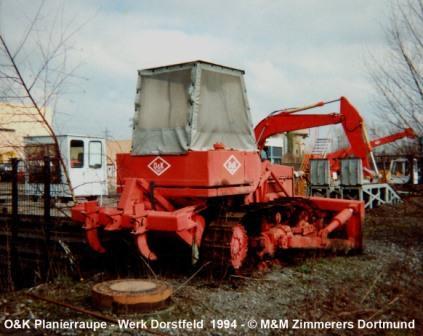 001___Werk_Dorstfeld.jpg