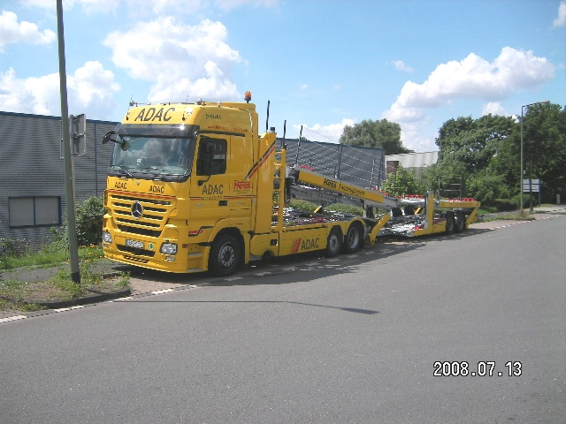 2008/07/post-5864-1215978487.jpg