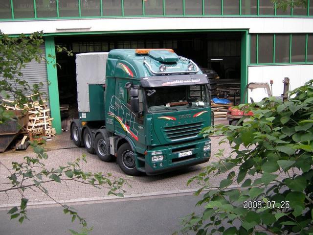 2008/07/post-5864-1217007247_thumb.jpg
