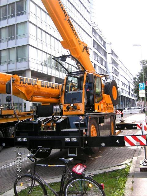 2008/08/post-5864-1219508542_thumb.jpg