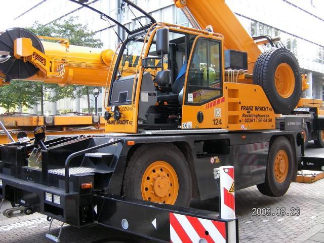 2008/08/post-5864-1219508580_thumb.jpg